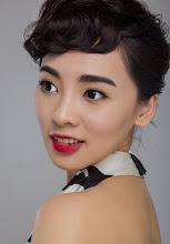 Chen Weihan China Actor