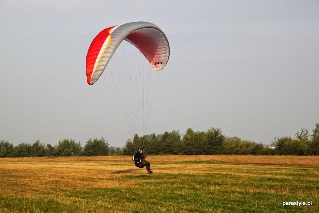 Szkolenia Wrzesień-Październik 2014 - IMG_7498.JPG