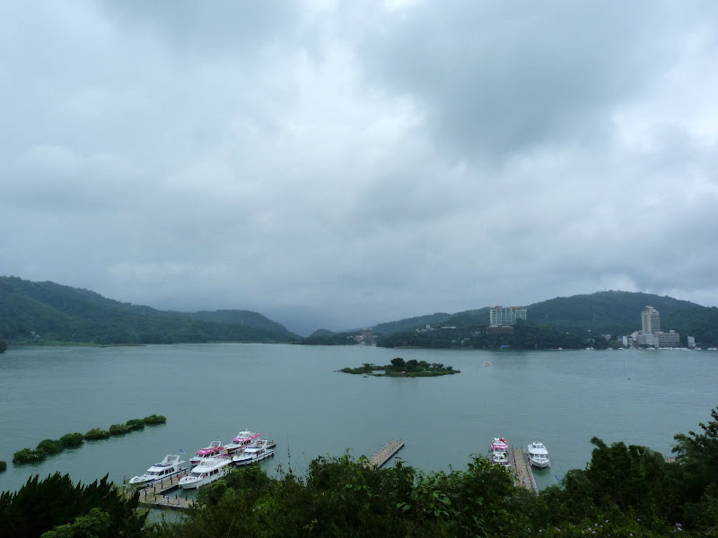 PULI . De Puli a Sun Moon Lake et un village Thao .J 6 - P1150919.JPG