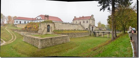 DSC_5276 Panorama (1)