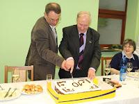 14 Az ünnepi torta felvágása.JPG