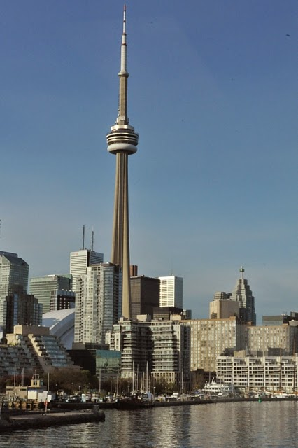 Championnat de lEst 2012, Toronto, 4 au 6 mai 2012 - image36.JPG