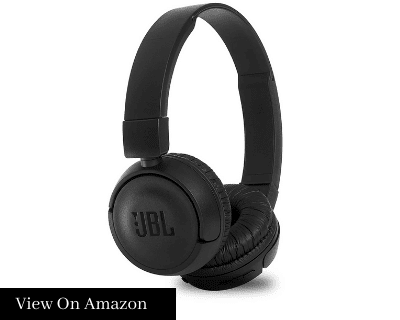 Extra Bass Wireless Headphones Under 4000