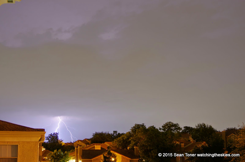 07-23-14 Lightning in Irving - IMGP1651.JPG