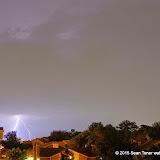 07-23-14 Lightning in Irving - IMGP1651.JPG