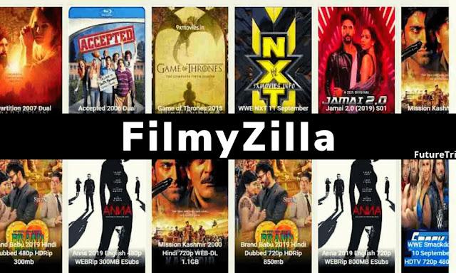 Infobrufs Latest News Facebook Tricks Instagram Tricks Latest Tamil Movies
