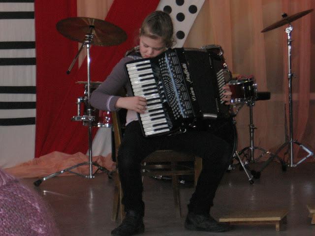 IV Ida-Virumaa Regionaalne Akordionimuusika festival Sillamäe Muusikakoolis. - IMG_4732.JPG