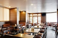 Lucky Restaurant photo 2
