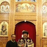 His Eminence Metropolitan Serapion - St. Mark - _MG_0552.JPG