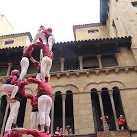 Diada Santa Anastasi Festa Major Maig 08-05-2016 - IMG_1139.JPG