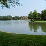 Park at New Territory - 116_3471.JPG