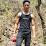 Khagendra Bam's profile photo