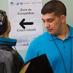 Olibre contest-088.jpg