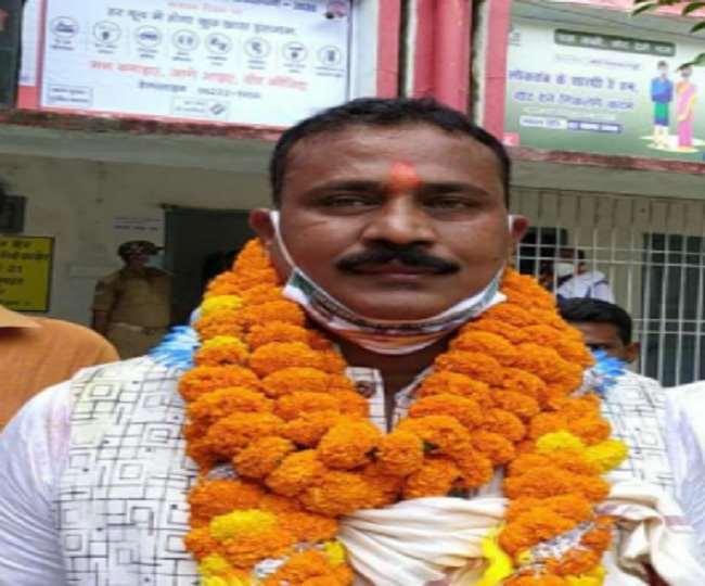 बिहार: शिवहर में विधानसभा प्रत्याशी की गोली मारकर हत्या, आक्रोशित समर्थकों ने एक हमलावर को पीट-पीटकर मार डाला