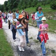 Oboz letni wBielicach 2008.3.jpg