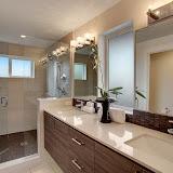 Bathroom - 20302_13.jpg