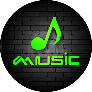 Download Miri Yusif Lyrics Music For Pc Windows And Mac Apk 2 7 Free Music Audio Apps For Android
