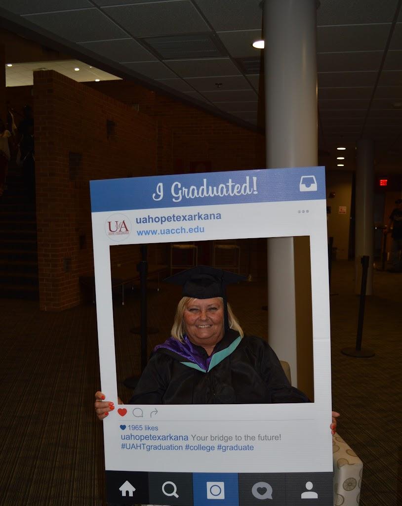 UAHT Graduation 2016 - DSC_0251.JPG