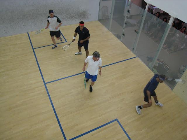 5.5 finals in action