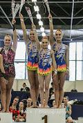 Han Balk Fantastic Gymnastics 2015-2776.jpg