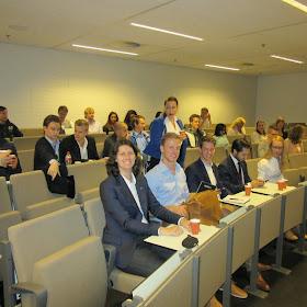 Lezing prof. mr. Bartels (22-09-2014)2014