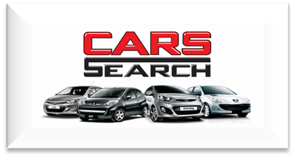 Car Search SA