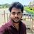 swapnil sinha avatar image