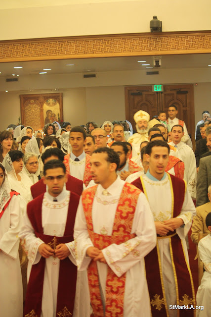 Feast of the Resurrection 2010 - IMG_1192.JPG