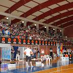 Baloncesto femenino Selicones España-Finlandia 2013 240520137304.jpg
