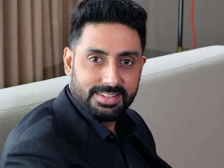 Bollywood Breaking News : Junior Bachchan Also test Corona Positive