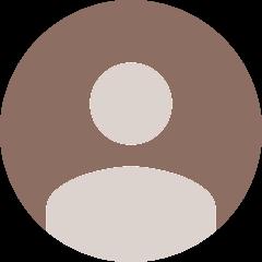 richard coles Avatar