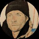 Bob Hatlestad