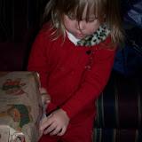 Christmas 2006 - 100_0944.JPG