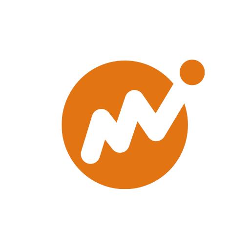 Money Forward, Inc. avatar image