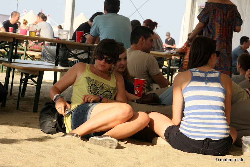 B'Estfest Summer Camp – Day 3 - IMG_3658.JPG