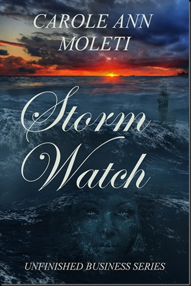 Storm Watch 3 Final_338x507