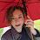 Michelle Hertzfeld's profile photo
