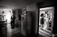 przygotowania-slubne-wesele-poznan-026.jpg