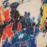 Avatar of jeanette garcia