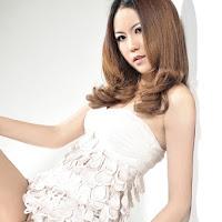 LiGui 2014.09.03 网络丽人 Model 可馨 [32P] 000_9231.jpg