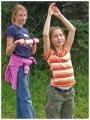 Camp 2006 - t_p8240132_edited.jpg
