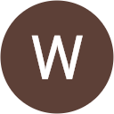 Wendi Whitcomb