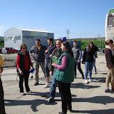 Vizita de studiu studenti din Cluj - 6 mai 2014 - DSC00435.JPG