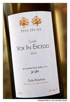 Dva-duby-Frankovka-Vox-in-Excelso-2011