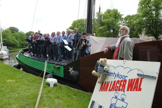 2010 - Fotos Lokaal Vocaal 13 juni - Harrie Muis - 010_6977.jpg