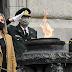 """إقالة رئيس المخابرات العامة البلجيكية بعد فشله في ملف """"الجندي اليميني المتطرف"""""""