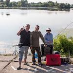 20150716_Fishing_Goshcha_019.jpg