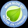 bonial – plantez un arbre pour votre site