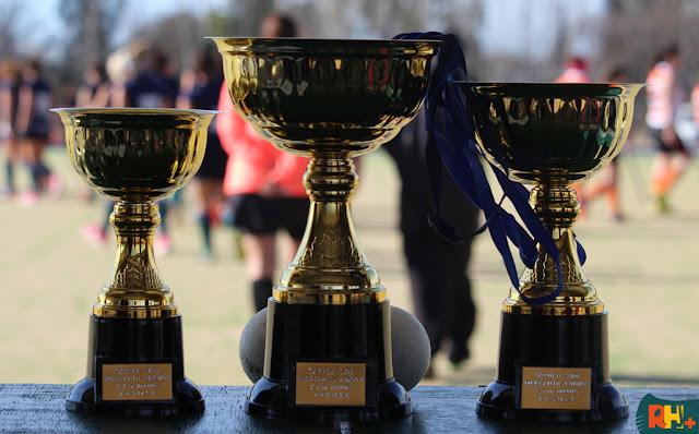 Final Mamis Apertura 2016 RH (2).JPG