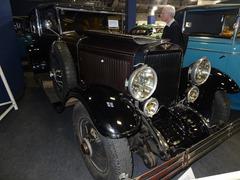 2019.02.07-069 Hispano Suiza vente Artcurial